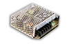 Power Supply RS 50W 4.2A 85..264VAC/12VDC, Mean Well