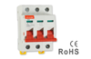 Isolating Switch 3P 32A
